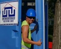 mobil-wc-berles-nyitott3