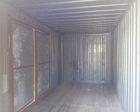 raktarkontener-oldalso-ajtok