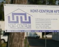 mobil-kerites-berles-kontenercentrum