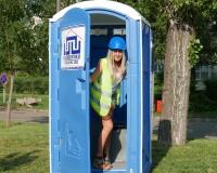 kezmosos-mobil-wc