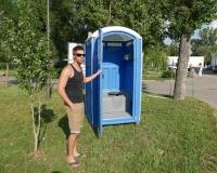 mobil-wc-berles-akcio