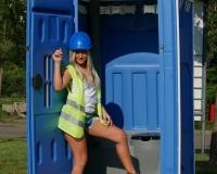 mobil-wc-berles-nyitott