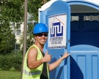 mobil-wc-berles-nyitott2